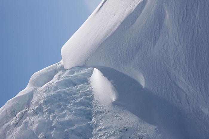 PolarNEWS_Kaiserpinguine_Snowhill_023